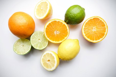 citrusremedy